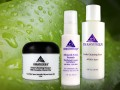 Acne Kit:  Blemish and Acne Therapy Trreatment